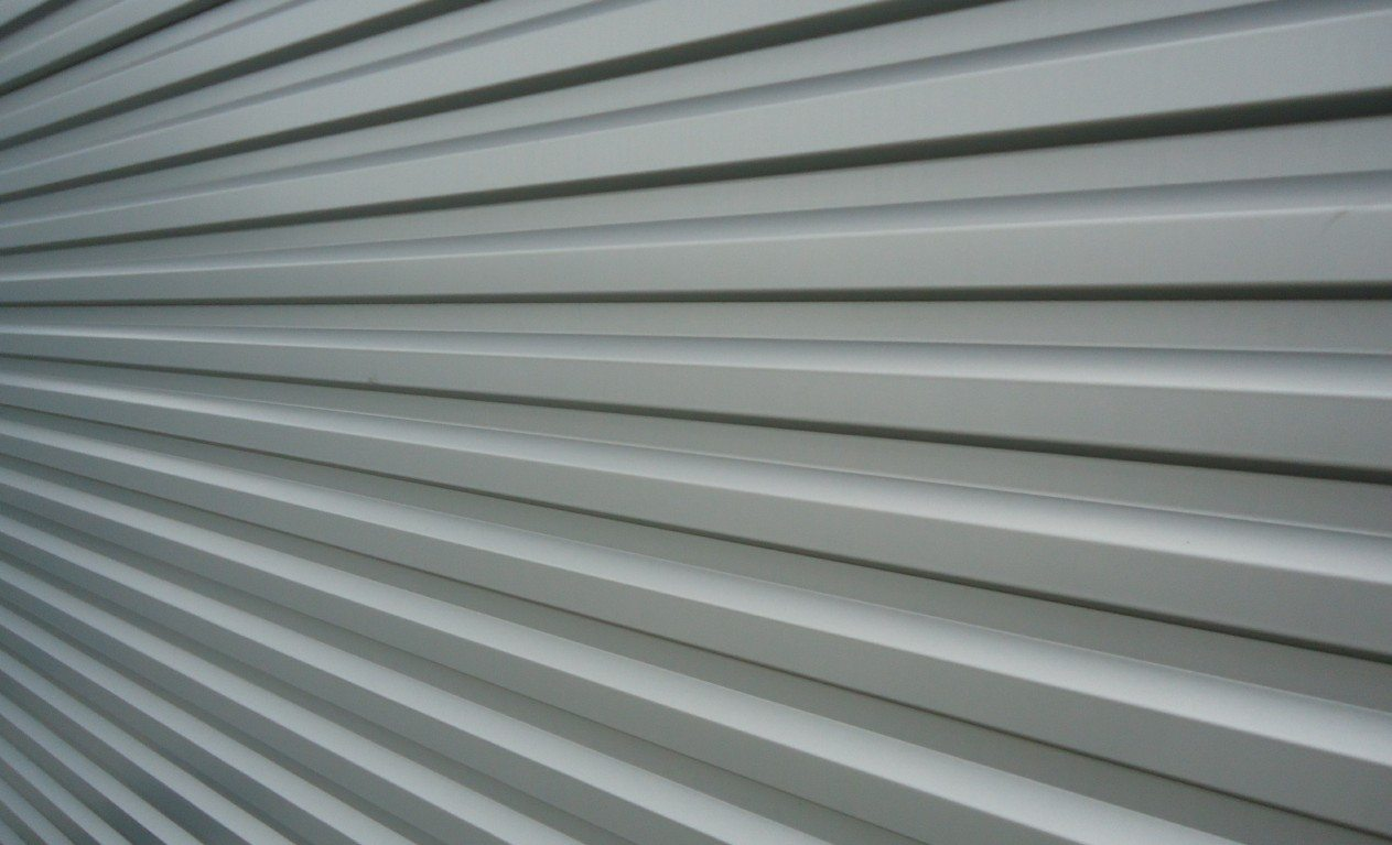 Liner Panel Metal Building Accessories