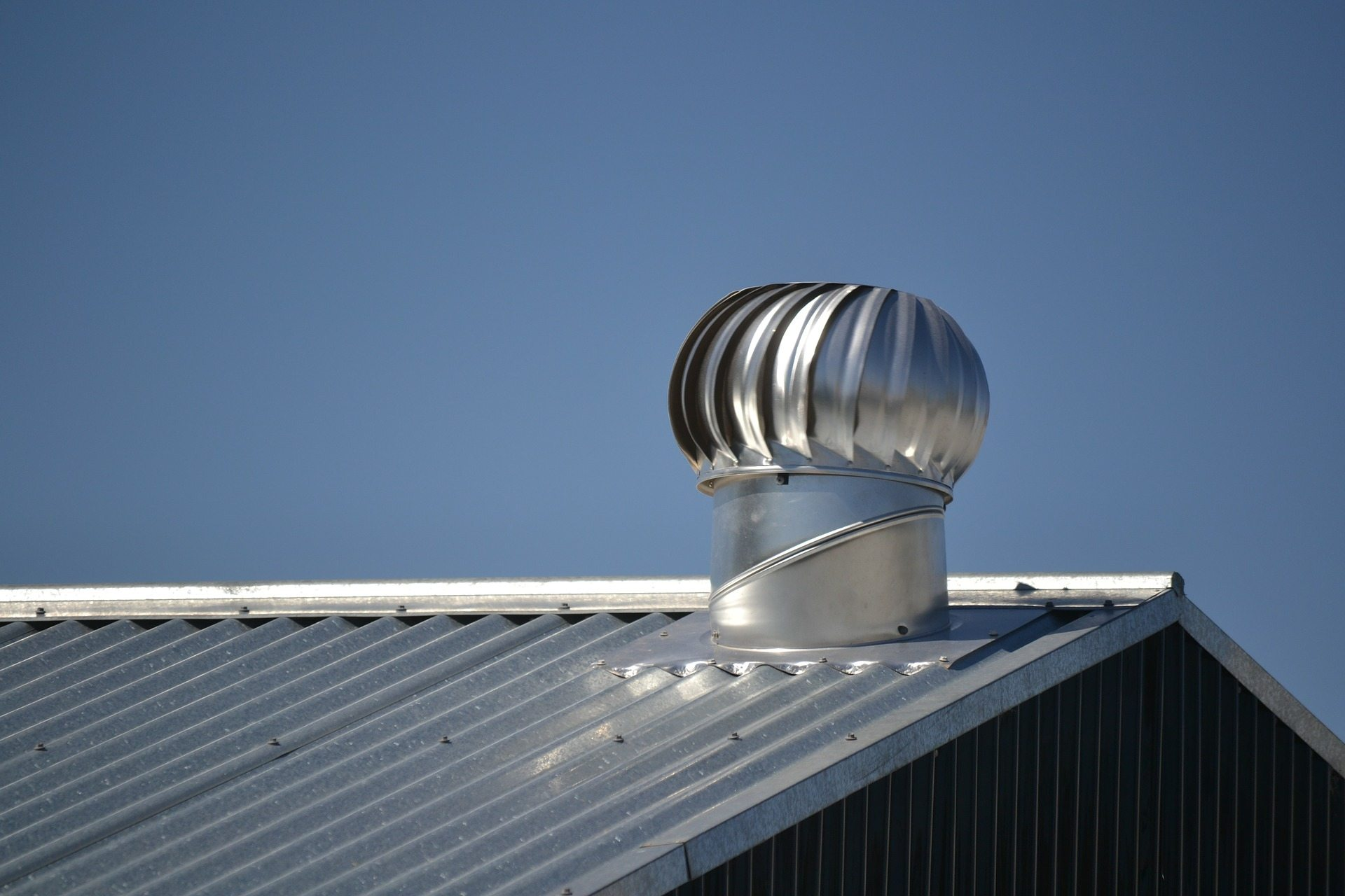 Metal Building Accessories Ridge Vents Louvers Cupolas