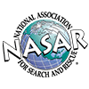nasar