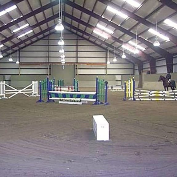 Riding-Arenas-and-Barns_B-min