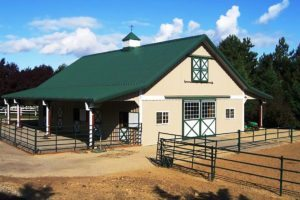 Riding-Arenas-and-Barns_E-min