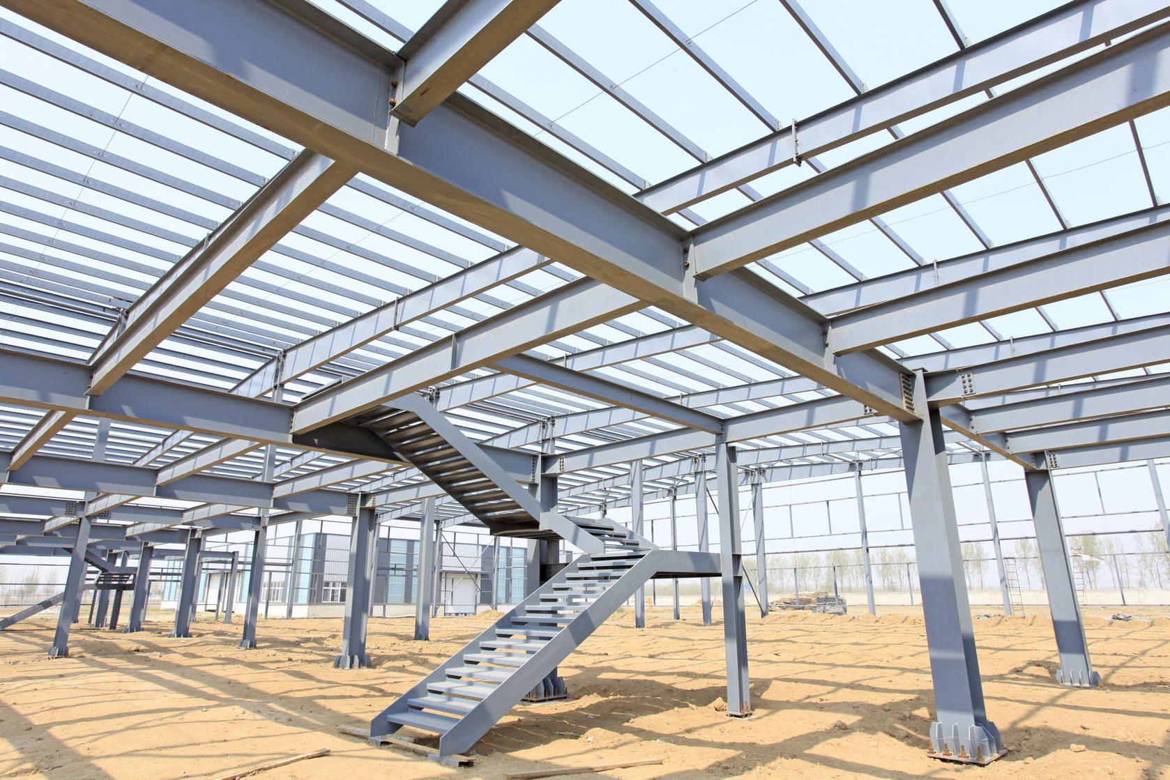 Steel Building Prices Metal Building Prices Steel