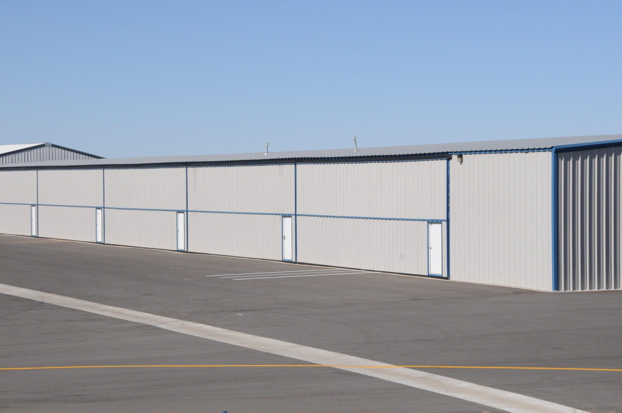 Airplane Hangers Aircraft Hangar Buildings