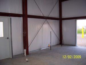 Interior 3 12-2-09 013