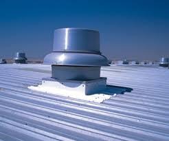 Roof Curb 3