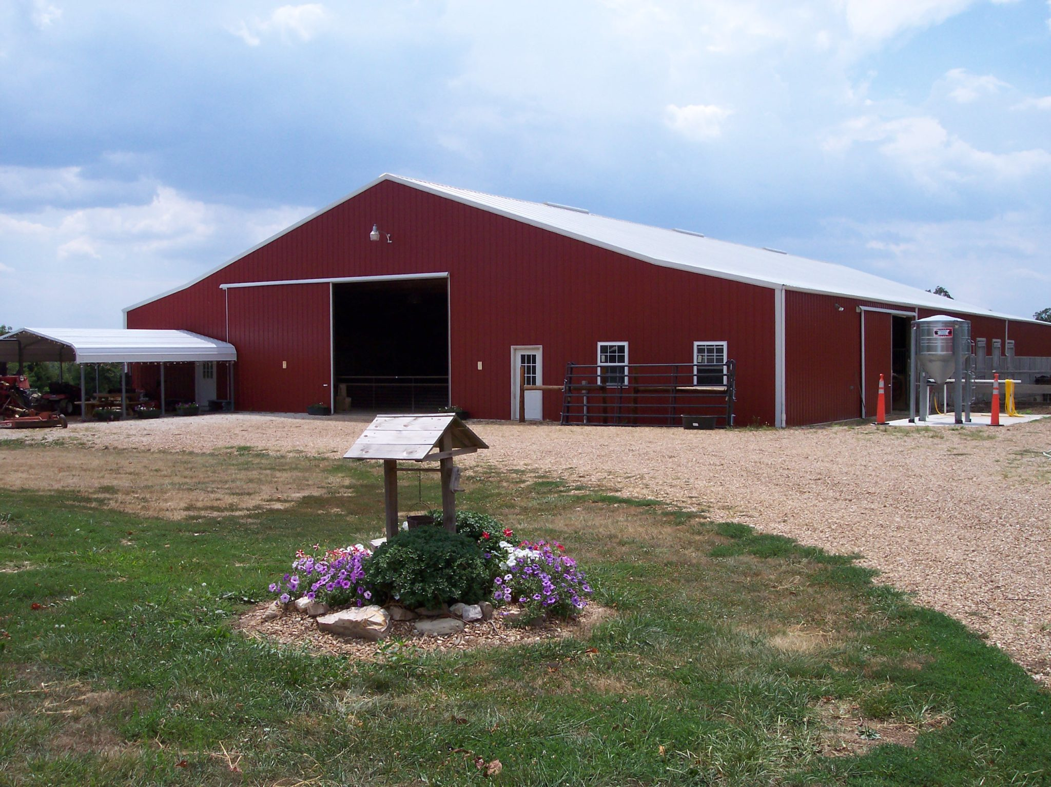 Steel Riding Arenas - Metal Horse Barns on elevated home floor plans, raised hunting, small ranch home plans, raised architecture, raised glass, raised signs, raised gardening, raised kitchen, raised pedestrian crossing, raised wallpaper, raised ranch, raised garage, raised creole cottage, creole cottage home plans, allison ramsey cottage plans, home addition floor plans, luxury custom home plans, raised floor, raised garden, cabin cottage plans,