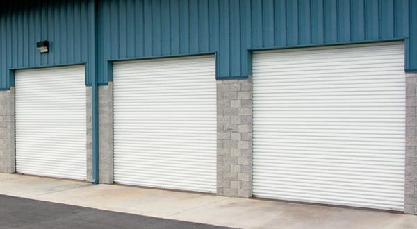 ... And Rollu2010up Doors. Weu0027ve Partnered With Leading Manufacturers For  Proven Quality And Reliable Service And CSBC Buying Power Allows Us To Pass  Volume ...