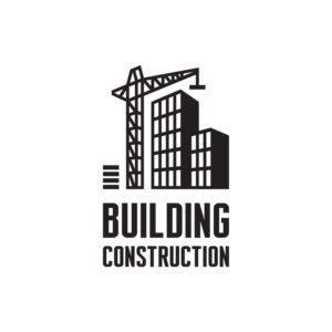 Building Construction Ideas