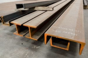 How To Choose The Right Steel Manufacturer