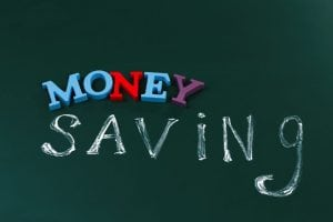Save Money on Construction Costs