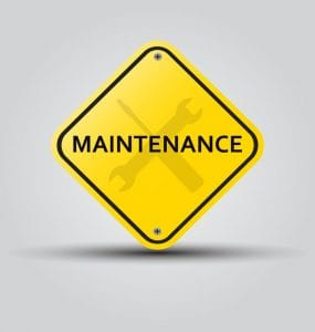 Steel Buildings Are Low Maintenance