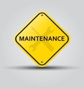 Steel Buildings Are Low Maintenance
