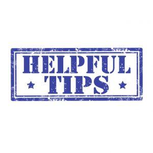 Helpful Metal Building Inspection Tips