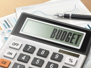 Properly Budgeting For Metal Building Construction