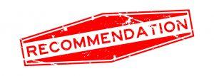 Site Recommendation For Metal Building Design Plans