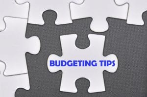 Budgeting For Steel Building Construction Tips