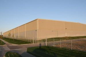 How Long A Steel Building Lasts What To Do To Keep It Maintained