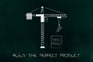 Budgeting for Building Project