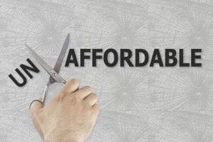 Affordable finance metal building construction kits