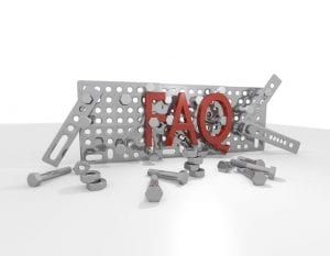 Metal Steel Buildings Nuts And Bolts FAQ