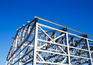 steel building invest prices good high quality