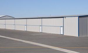 steel building airplane hangar prices construction